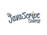 Contributions @ JavaScript Source